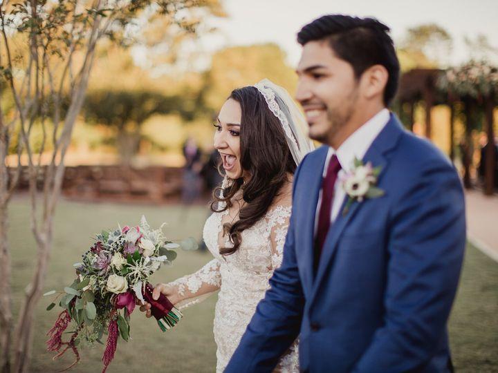 Tmx Shaun Menary Photography 27 51 172105 McKinney, TX wedding planner