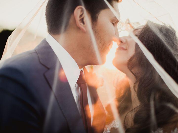 Tmx Shaun Menary Photography 30 51 172105 McKinney, TX wedding planner