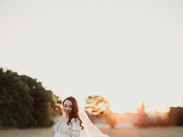Tmx Shaun Menary Photography 33 51 172105 McKinney, TX wedding planner