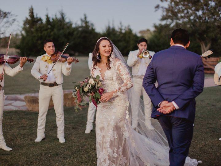 Tmx Shaun Menary Photography 43 51 172105 McKinney, TX wedding planner