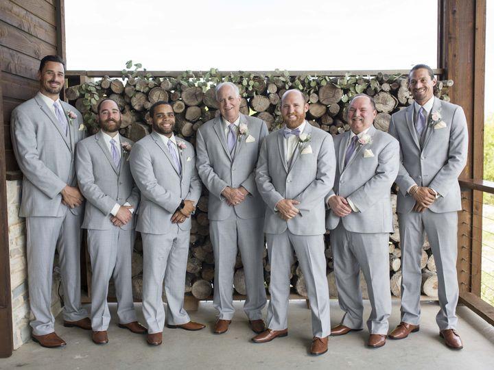 Tmx St 094 51 172105 McKinney, TX wedding planner