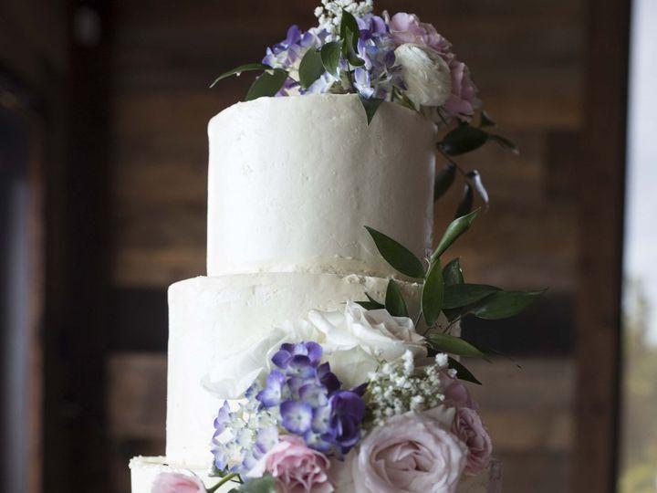 Tmx St 119 51 172105 McKinney, TX wedding planner