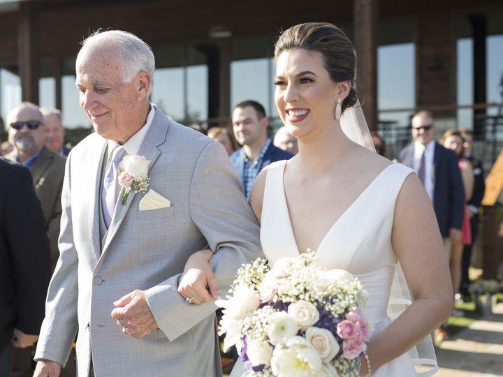 Tmx St 284 51 172105 McKinney, TX wedding planner