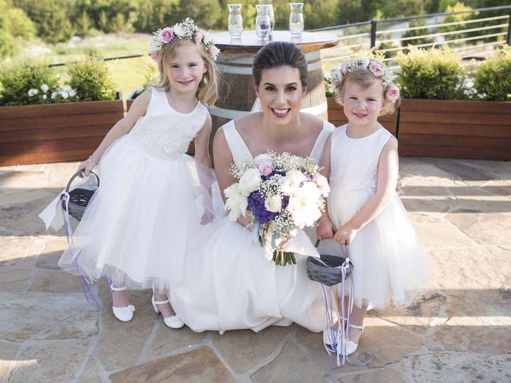Tmx St 368 51 172105 McKinney, TX wedding planner