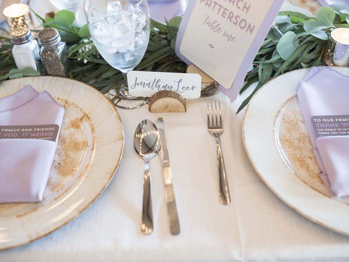 Tmx St 423 51 172105 McKinney, TX wedding planner