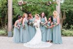 Sensibly Chic Weddings image