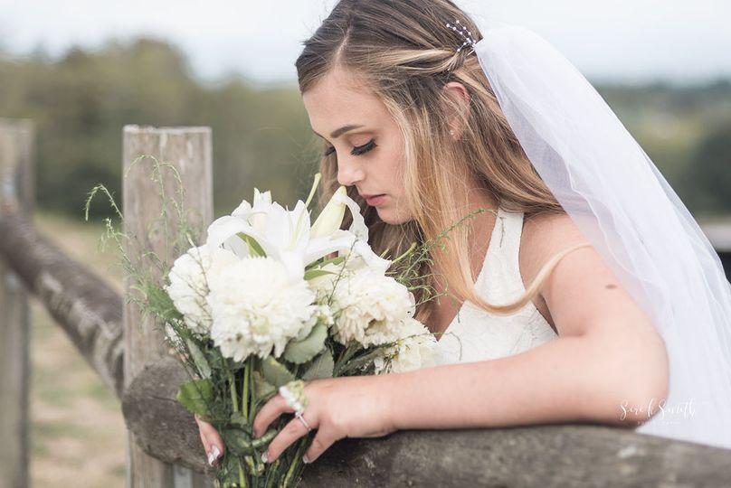 norde wedding vendors 47 51 972105 v2