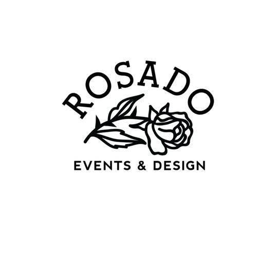 Rosado Events & Design