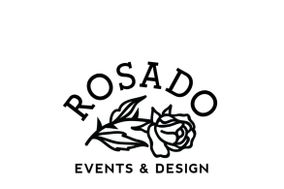 Rosado Events & Design