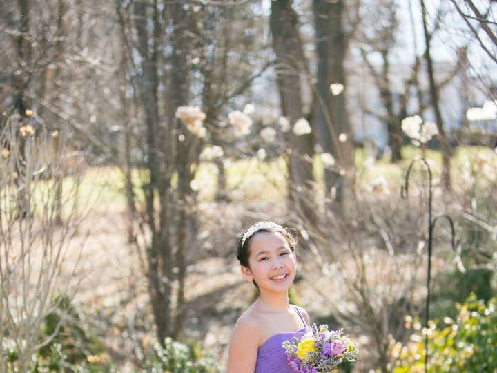 Tmx 1435258642726 Spring 0151 Chappaqua, NY wedding venue