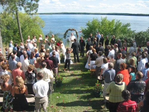 Tmx 1203621645555 Travis%26DanielleAWEB Pequot Lakes wedding dj