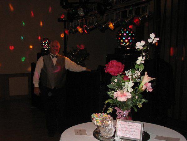 Tmx 1203622219320 Truss4 Pequot Lakes wedding dj