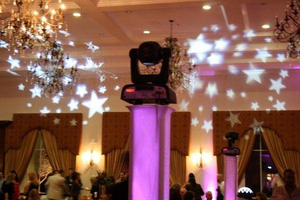 Tmx 1238273094390 MMsetup Pequot Lakes wedding dj