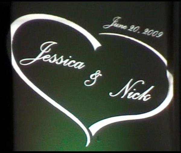 Tmx 1254973035411 LarrysGobo Pequot Lakes wedding dj