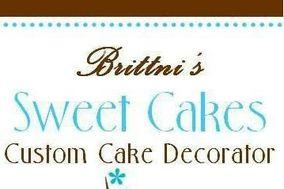 Brittni's Sweet Cakes