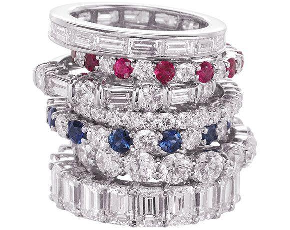 aj bracelets