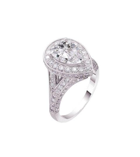 aj ring 3