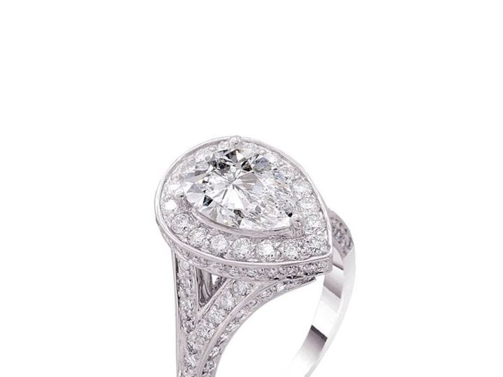 Tmx 1405502760481 Aj Ring 3 Roslyn Heights wedding jewelry