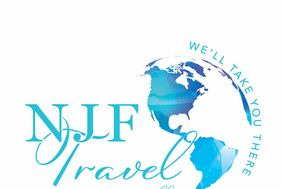 NJF Travel LLC
