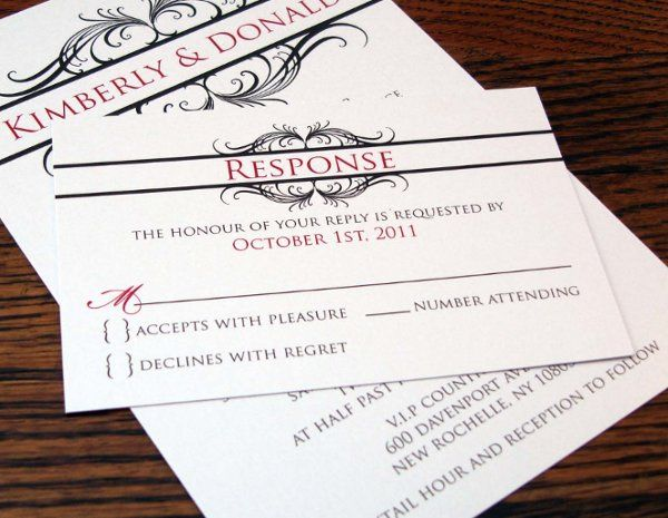 Tmx 1319650744257 DSC03459 Indianapolis wedding invitation