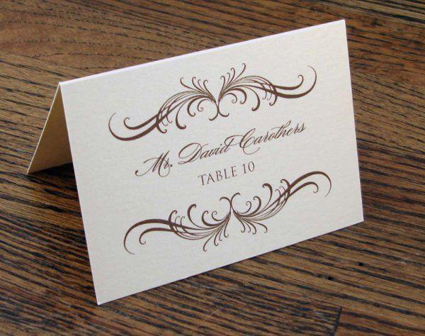 Tmx 1319651274751 DSC03484 Indianapolis wedding invitation