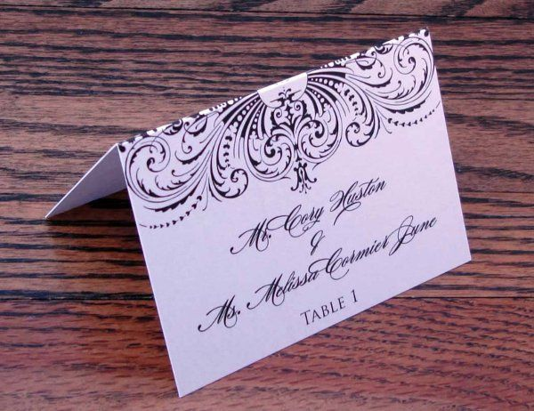Tmx 1319651391642 DSC03427 Indianapolis wedding invitation