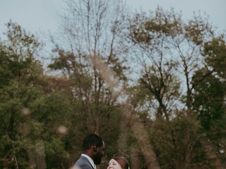 Tmx 100513344 2915460911834735 3083963282202034176 O 51 724105 159174943381148 Deltona, FL wedding photography