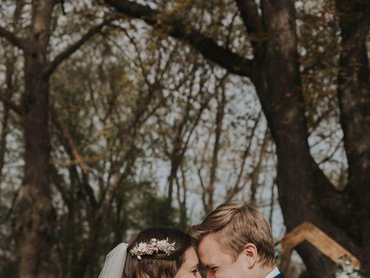 Tmx 100643454 2915456635168496 2522705734873907200 O 51 724105 159174943432977 Deltona, FL wedding photography