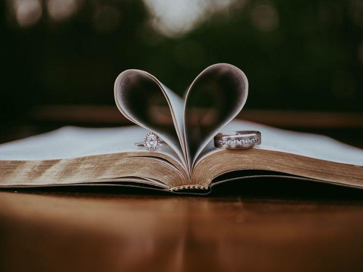 Tmx 101014093 2915464678501025 4714240633340952576 O 51 724105 159174943498590 Deltona, FL wedding photography