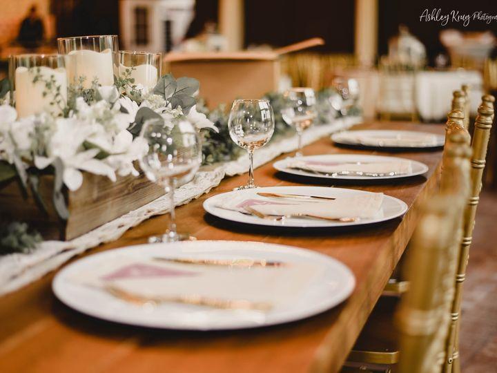 Tmx 3432 51 724105 1559849866 Deltona, FL wedding photography