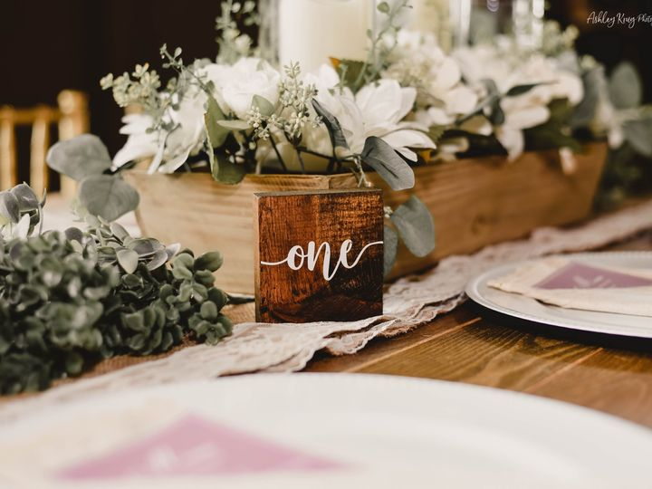 Tmx 44 51 724105 1559849839 Deltona, FL wedding photography