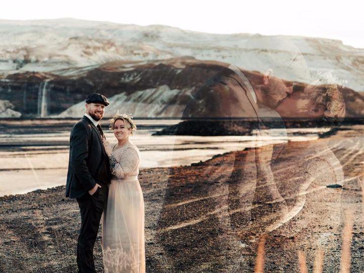 Tmx 87044091 10215930669795332 421061297866539008 N 51 724105 159174940717997 Deltona, FL wedding photography
