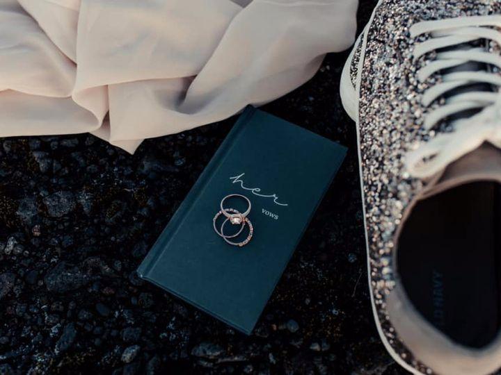 Tmx 87212463 10215930665235218 4772258241281261568 N 51 724105 159174940781160 Deltona, FL wedding photography