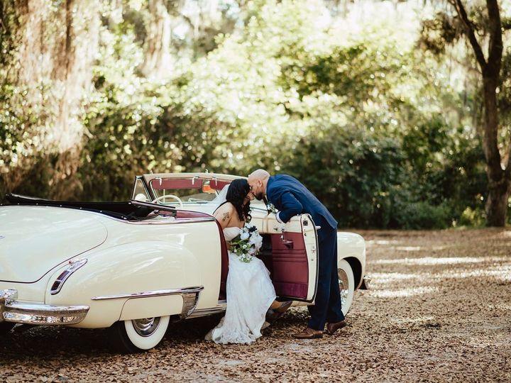 Tmx 88257491 2712800292100799 2461632687199223808 O 51 724105 159179182846639 Deltona, FL wedding photography