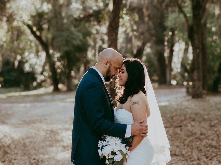 Tmx 89029512 2712781375436024 847201403150532608 O 51 724105 159179182947261 Deltona, FL wedding photography