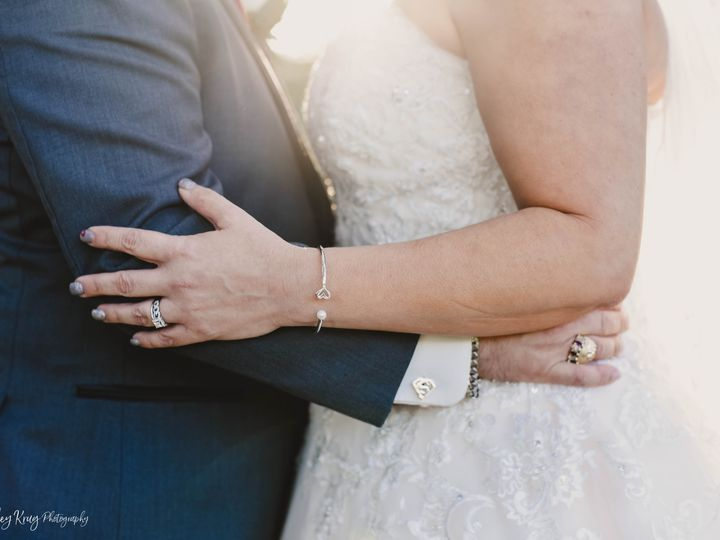Tmx 89f 51 724105 1559849847 Deltona, FL wedding photography