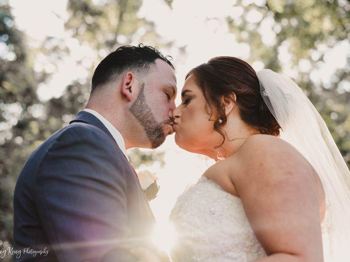 Tmx 8mg 51 724105 1559849831 Deltona, FL wedding photography