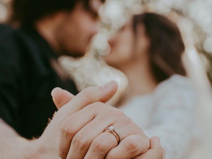 Tmx 90916811 2762641557116672 6657644357606178816 O 51 724105 159174940852463 Deltona, FL wedding photography