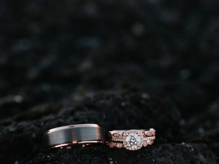 Tmx 92477293 2794387567275404 7645998632579104768 O 51 724105 159174943098704 Deltona, FL wedding photography