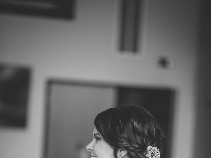 Tmx Dsc 0133 3 51 724105 1569955887 Deltona, FL wedding photography