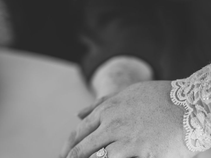 Tmx Dsc 01361290 2 51 724105 160097370631881 Deltona, FL wedding photography