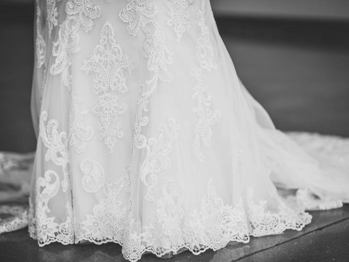 Tmx Dsc 0190 2 51 724105 1569955849 Deltona, FL wedding photography