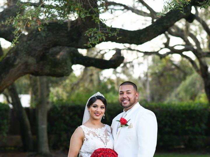 Tmx Dsc 0206 X5 51 724105 157555240271349 Deltona, FL wedding photography