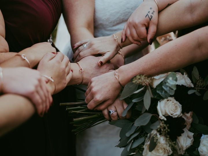 Tmx Dsc 02071290 51 724105 160097369629798 Deltona, FL wedding photography