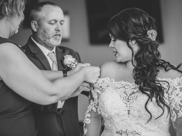 Tmx Dsc 0225 2 51 724105 1569955865 Deltona, FL wedding photography