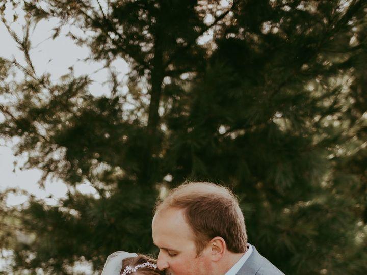 Tmx Dsc 02341290 51 724105 160097377721163 Deltona, FL wedding photography