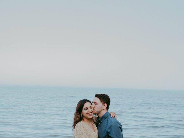 Tmx Dsc 0256 51 724105 159174944232981 Deltona, FL wedding photography