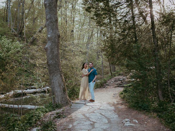 Tmx Dsc 0261 51 724105 159174945983058 Deltona, FL wedding photography
