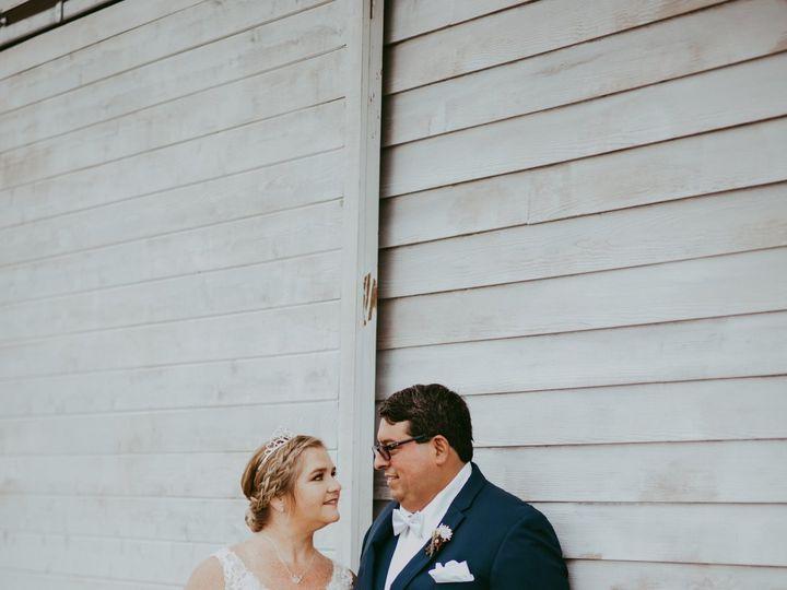 Tmx Dsc 02961290 51 724105 160097374677810 Deltona, FL wedding photography
