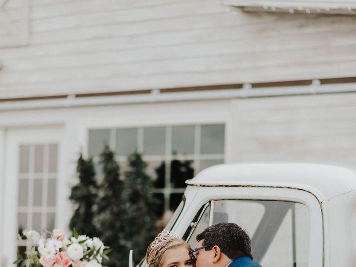 Tmx Dsc 03141290 51 724105 160097377932937 Deltona, FL wedding photography